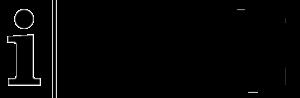 Einrichtungsideen – Institut für Raumdesign