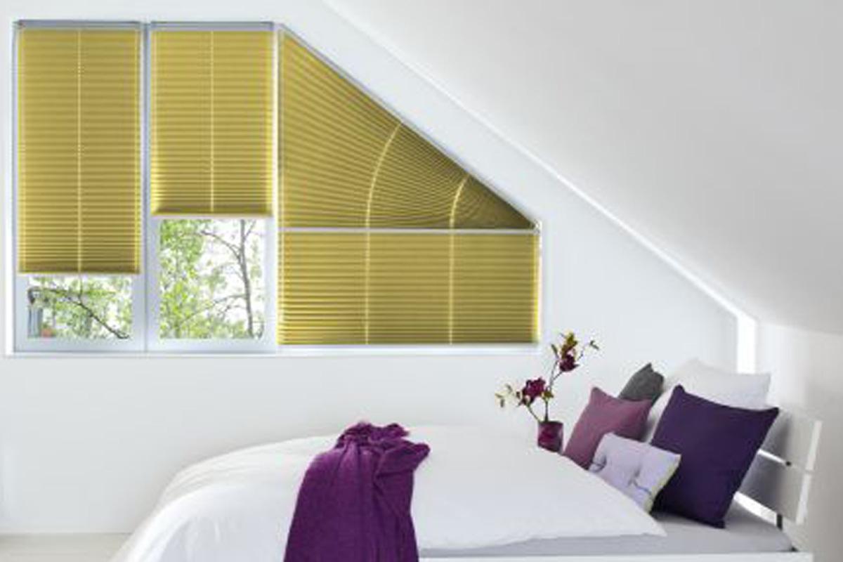 Einrichtungsideen institut f r raumdesign for Fenster verdunkeln