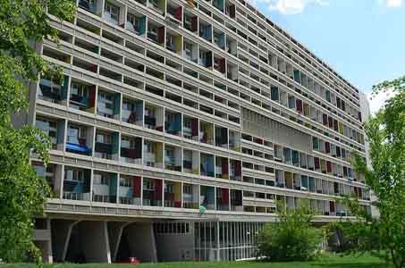 corbusier_berlin