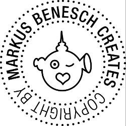 Creatora Logo