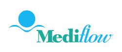 Mediflow Logo