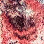 Esbat Stitches No. 8